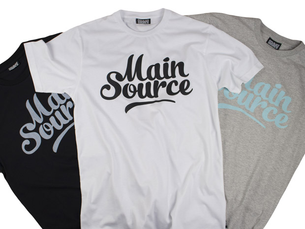 Main-Source-Logo-Tees-5