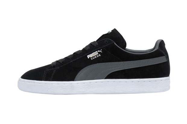 PUMA-Suede-JD-Sports-SS12-Black-01