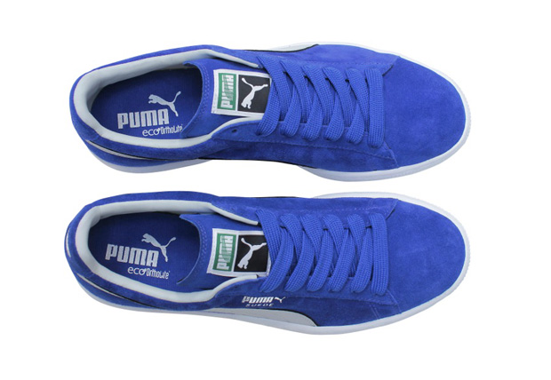 PUMA-Suede-JD-Sports-SS12-Blue-02