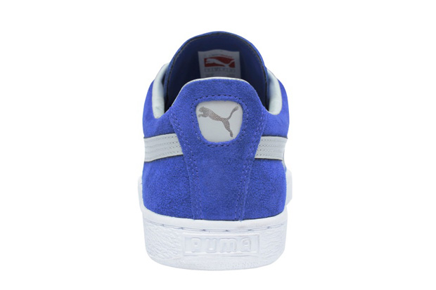 PUMA-Suede-JD-Sports-SS12-Blue-03