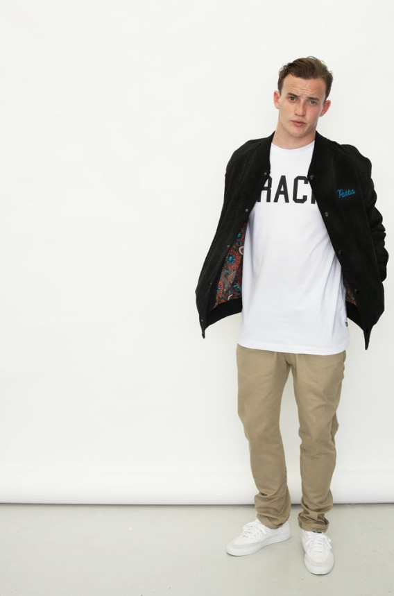 Patta-Spring-Summer-2012-Collection-1