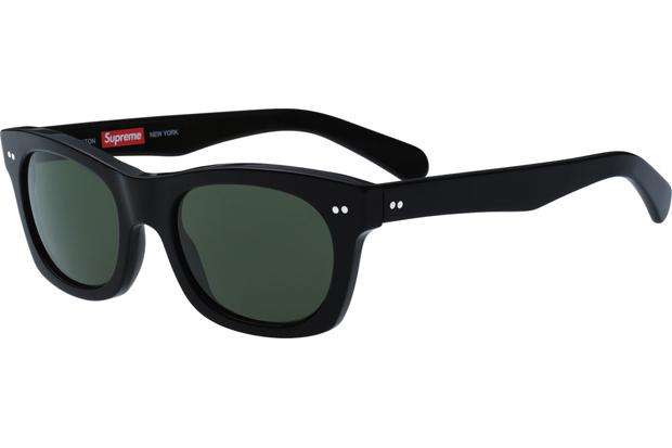Supreme-The-Alton-Sunglasses-black-1