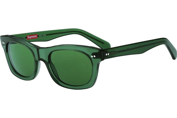 Supreme-The-Alton-Sunglasses-dark-green-1