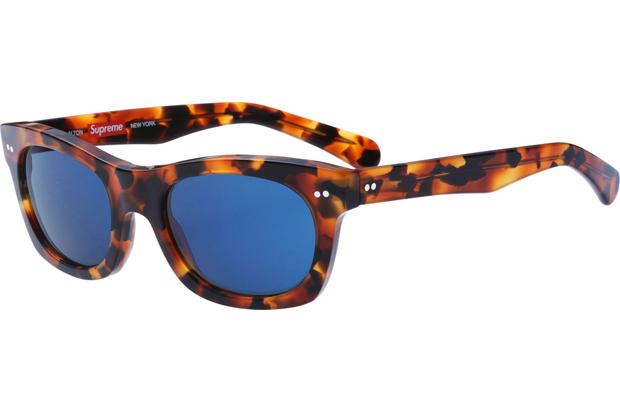 Supreme-The-Alton-Sunglasses-tortoise-1