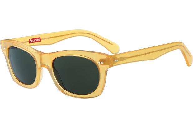 Supreme-The-Alton-Sunglasses-yellow-1