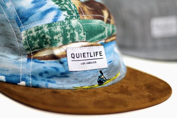 The-Quiet-Life-Summer-Quickstrike-2