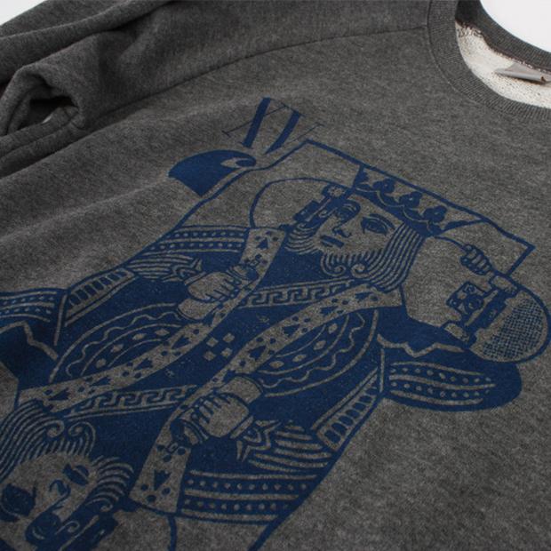scene-x-carhartt-holbrook-sweater-dark-grey-heather-04