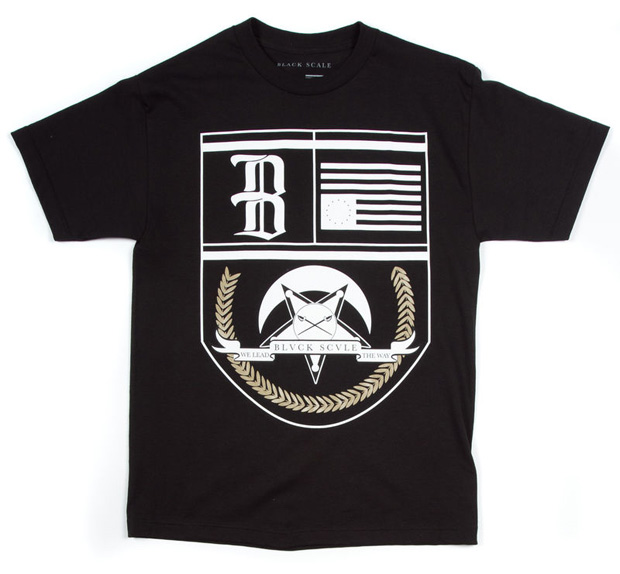 Black-Scale-SS12-Tees-5
