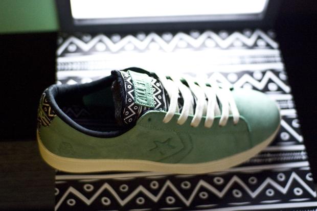 Converse-footpatrol-pro-leather-recap13