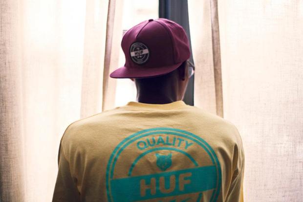 HUF-Summer-2012-Collection-Lookbook-12