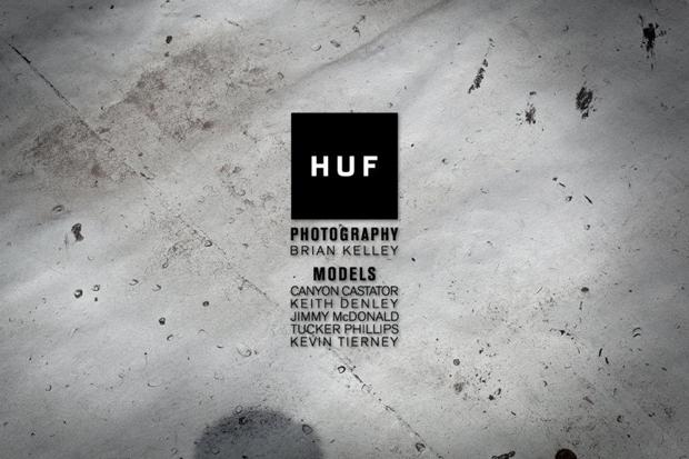HUF-Summer-2012-Collection-Lookbook-16