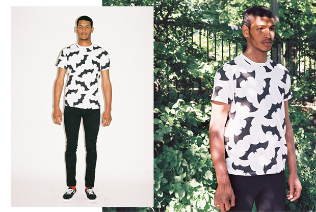 Lazy-Oaf-Batman-Collection-Lookbook-05