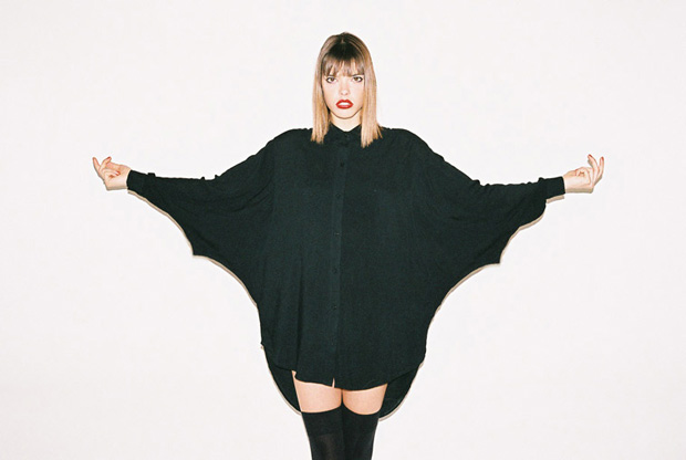 Lazy-Oaf-Batman-Collection-Lookbook-06
