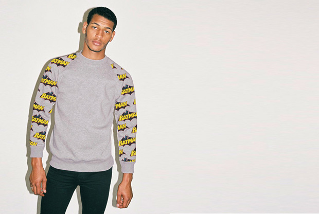 Lazy-Oaf-Batman-Collection-Lookbook-07