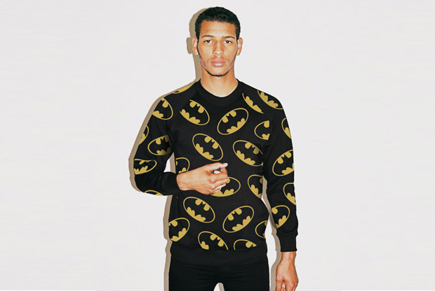 Lazy-Oaf-Batman-Collection-Lookbook-10