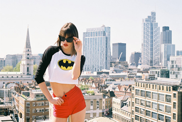 Lazy-Oaf-Batman-Collection-Lookbook-13