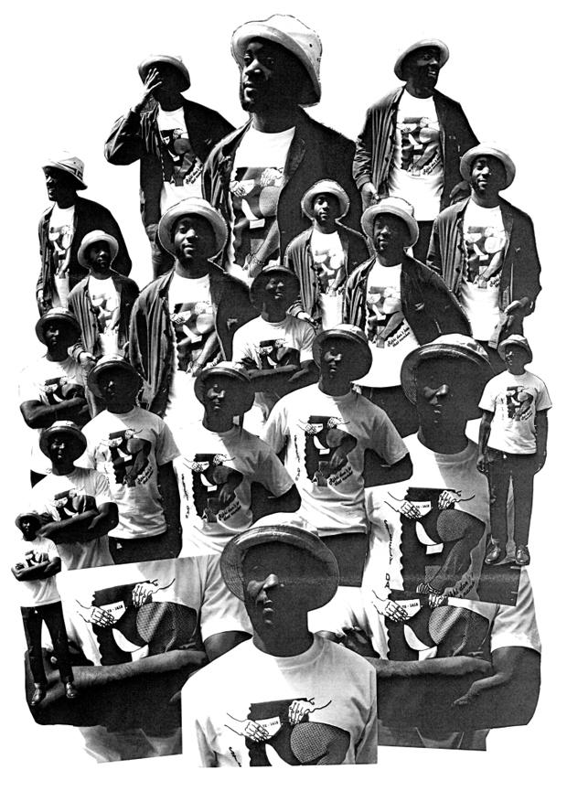 Ranks-London-2012-T-shirts-4
