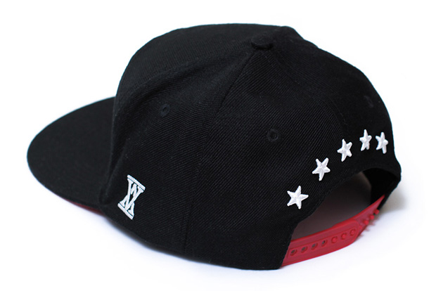 Victate-Pre-Summer-12-Snapback-Caps-4
