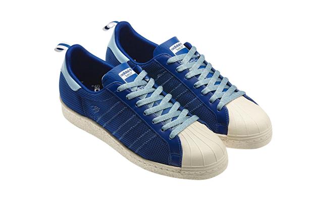adidas-Originals-CLOT-Superstar-80-Textile-03
