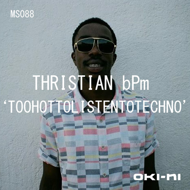 0350_thristian