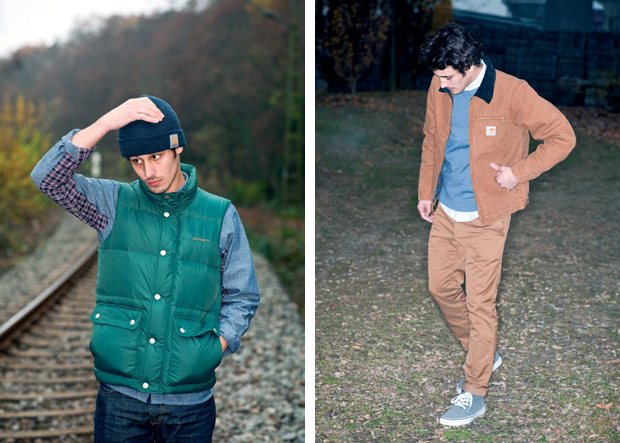Carhartt-AW12-Mens-Lookbook-01
