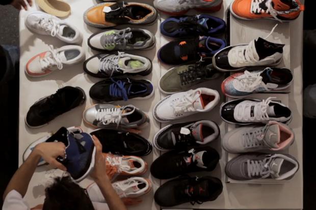Crepe-City-Nike-Summer-Selection-Recap-5