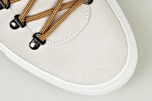 Diemme-Marostica-Low-Vesuvio-Sneaker-Frost-Grey-04