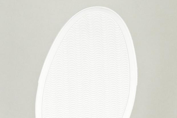 Diemme-Marostica-Low-Vesuvio-Sneaker-Frost-Grey-06