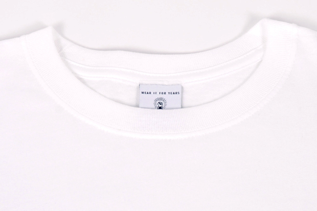 Goodhood-Celebration-Hackney-2012-T-shirt-02