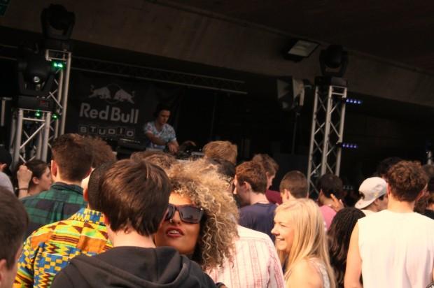 Red-Bull-Studios-At-Tramlines-Festival-Recap-5