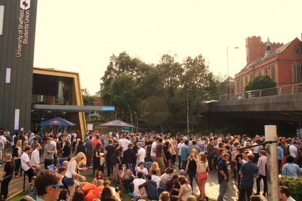 Red-Bull-Studios-At-Tramlines-Festival-Recap-6