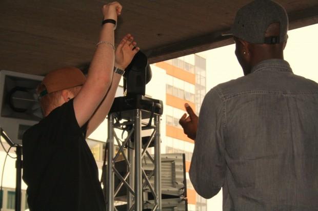 Red-Bull-Studios-At-Tramlines-Festival-Recap-7