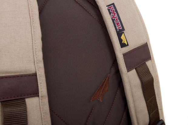 Benny-Gold-x-Jansport-The-Mission-Backpack-8