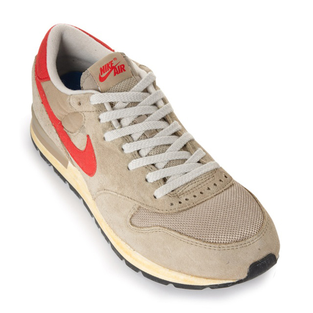 Nike-Air-Epic-Vintage-Bamboo-Challenge-Red-Khaki-02