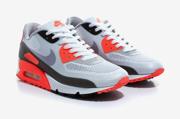 Nike-Air-Max-90-Hyperfuse-Infrared-Quickstrike-UK