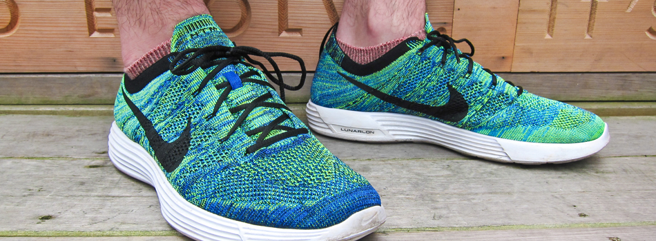 Nike-Designers-Jarrett-Reynolds-crop-02