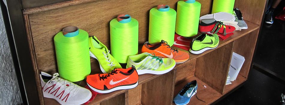 Nike-Designers-Jarrett-Reynolds-crop-07