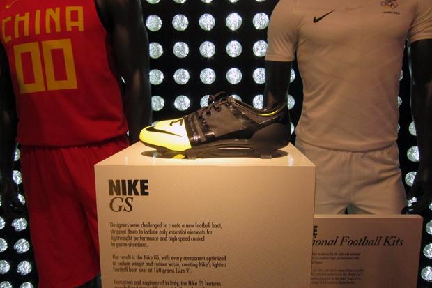 Nike-House-11