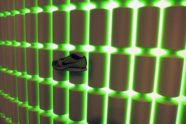 Nike-House-13