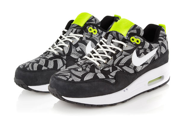Nike-Liberty-London-AW12-Air-Max-1-02