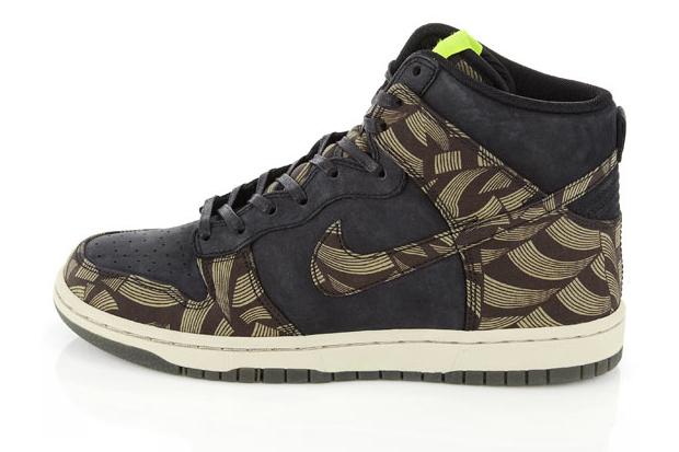 Nike-Liberty-London-AW12-Dunk-Skinny-High-Top-01