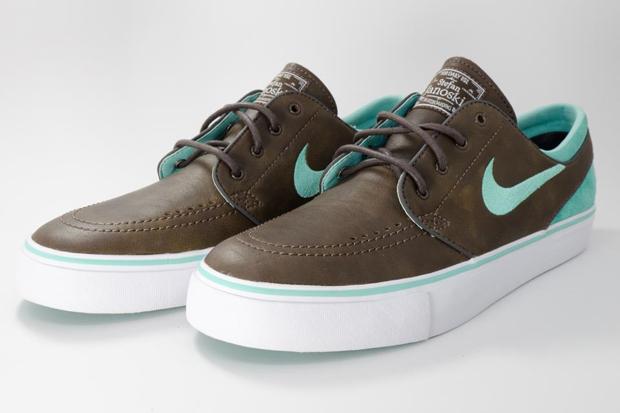 Nike-SB-Stefan-Janoski-Premium-iD-03