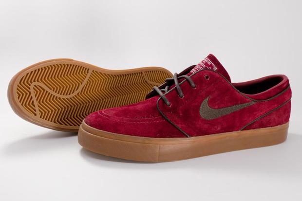 Nike-SB-Stefan-Janoski-Premium-iD-07