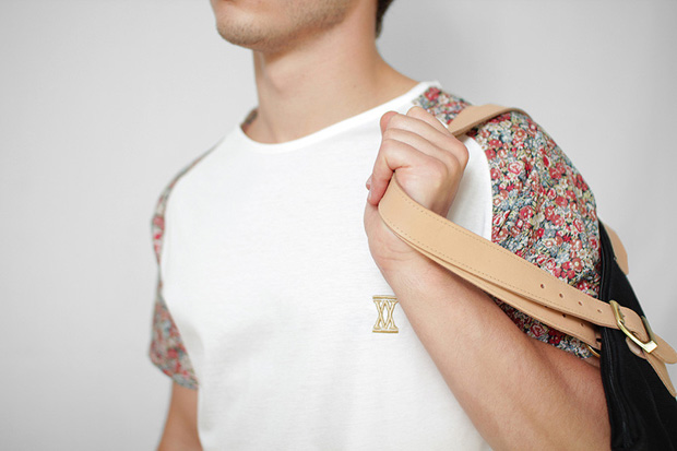 Victate-Liberty-Floral-Sleeve-T-shirts-Extra-3