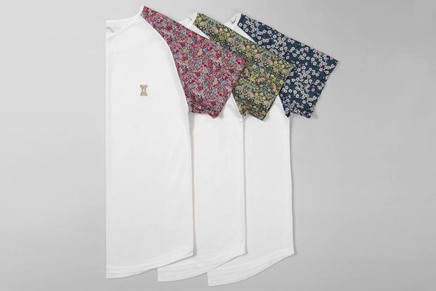 Victate-Liberty-Sleeve-T-Shirts-0