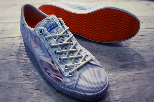 adidas-Originals-Rod-Laver-Vin-BBU-Series-1