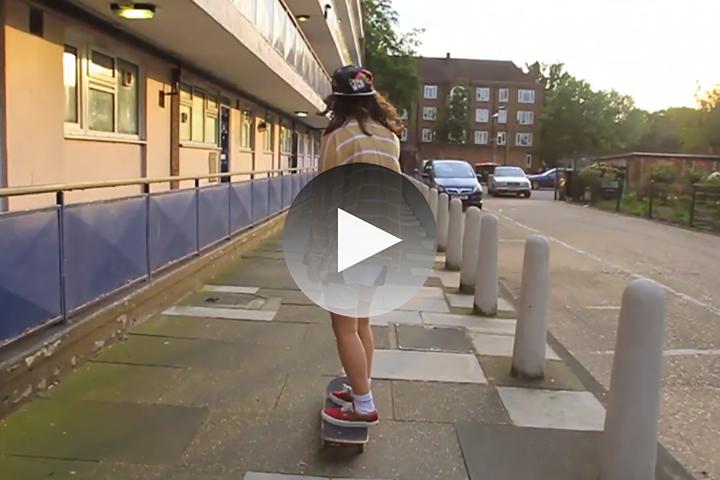 video-Fabriclive-64-Oneman-promo-video-still
