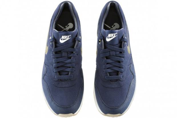 APC-x-Nike-Air-Max-1-2