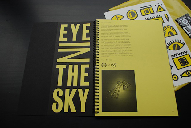 ATG-Eye-In-The-Sky-Book-Prints-2