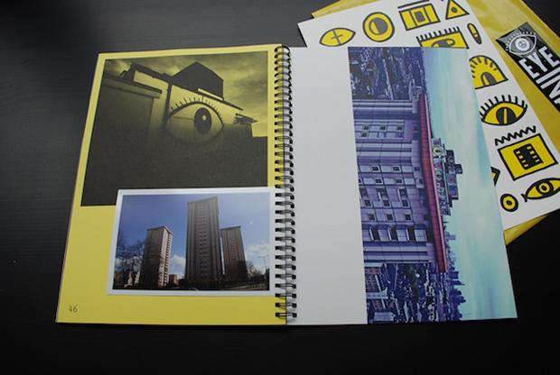 ATG-Eye-In-The-Sky-Book-Prints-3